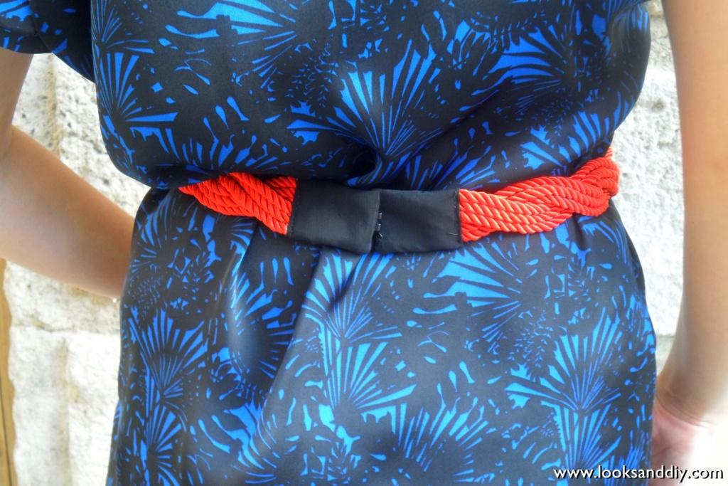 cinturon cordon de seda 5