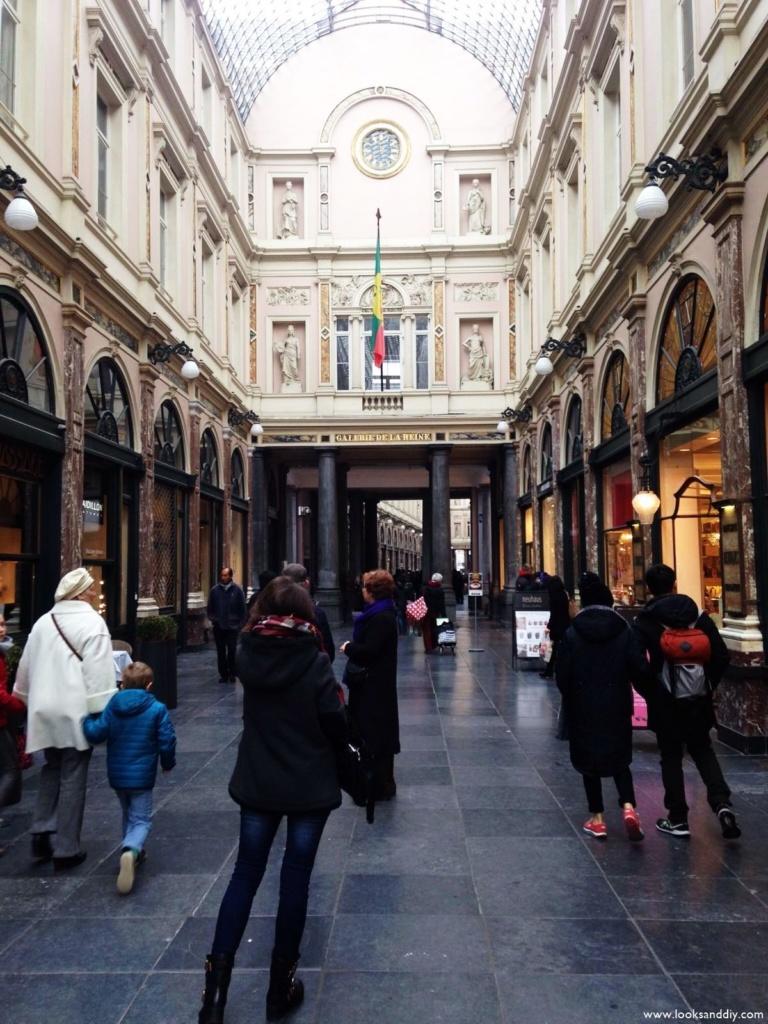 10-Bruselas-Looks and DIY