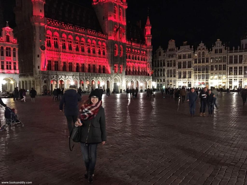 13-Bruselas-Looks and DIY