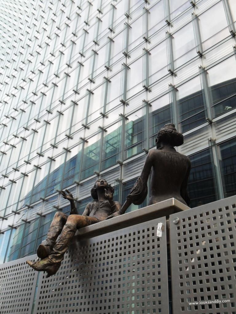 2-Bruselas- Looks and DIY