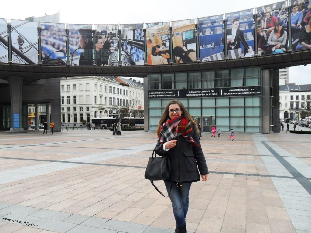 4-Bruselas- Looks and DIY