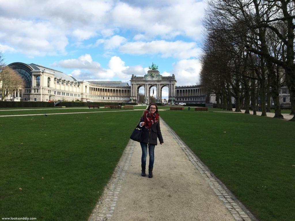 6-Bruselas-Looks and DIY