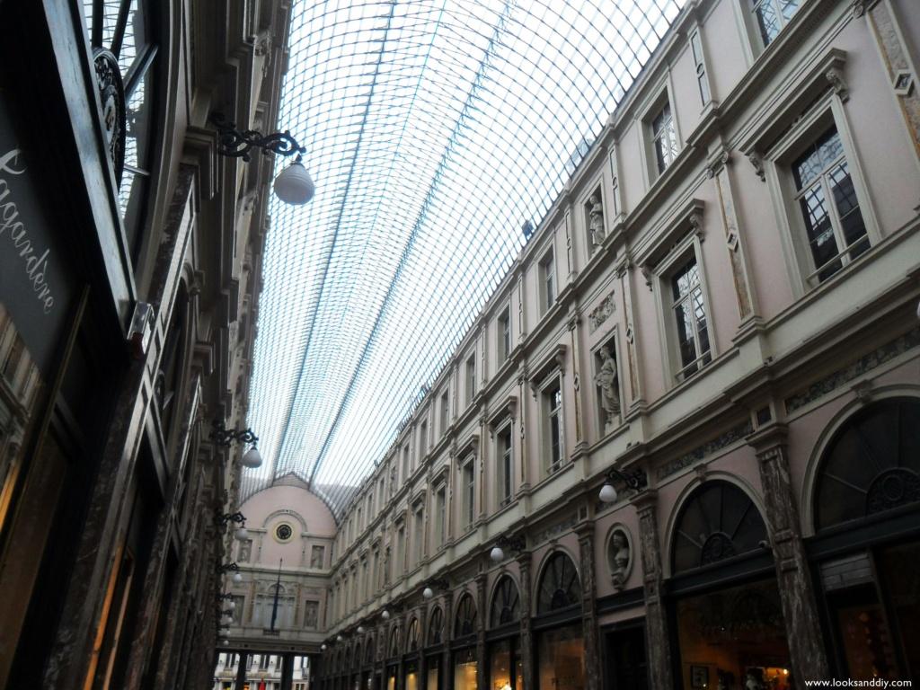 9-Bruselas-Looks and DIY