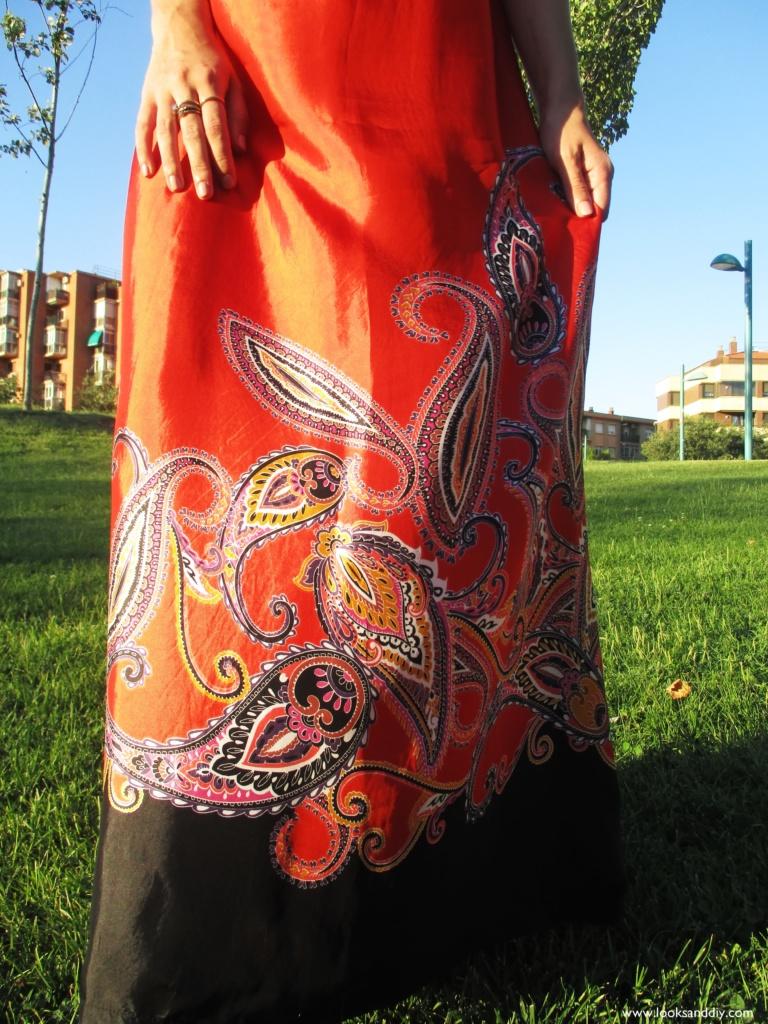 1 outfit vestido largo handmade-min