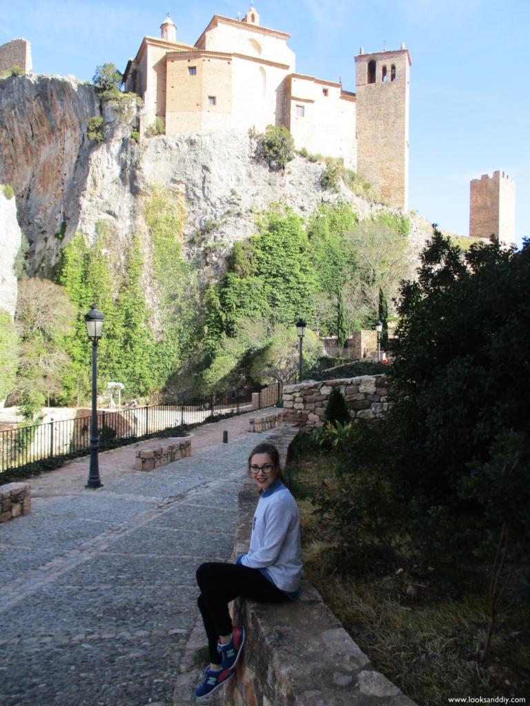 3 Turisteando Alquezar-min