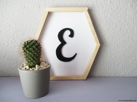 Ideas + DIY para decorar tu habitación