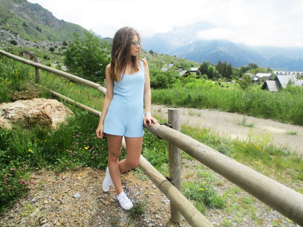 Formigal y sus alrededores LOOKS AND DIY