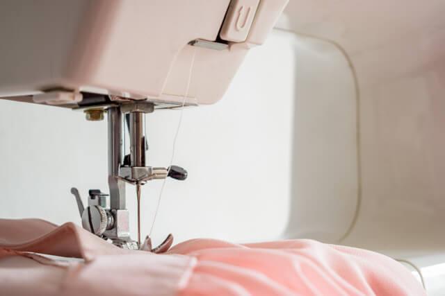 costura, maquina de coser, taller de costura, costura creativa, looks and diy